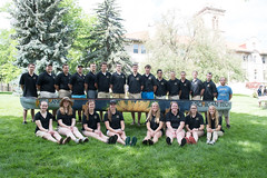 2017_06_17_National Concrete Canoe Competition_JDN_5950.jpg (minespublicrelations) Tags: civilengineering concretecanoe 2017 summer asce strattoncommons
