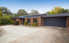 15 Partridge Street, Fadden ACT