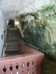DSC00249 (ppp7p9) Tags: castello castellueghi gradpredjama grad predjama slovenia republikaslovenija