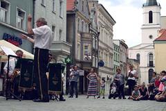 IMGP2858 (grun.berger) Tags: koncert orkiestry dętej zastal zielonagóra zielonagora poland pologne polen polonia polska польшча πολωνία polija polónia polonya польша lengyelország