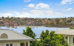 311/58 Peninsula Drive, Breakfast Point NSW