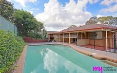 41 Birdsville Crescent, Leumeah NSW