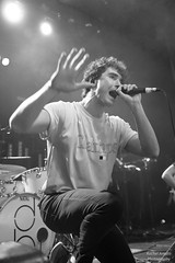 DonBronco12 (PureGrainAudio) Tags: statechamps againstthecurrent withconfidence donbronco irvingplaza newyork ny may12 2017 showreview concertphotography concertpics photography liveimages photos pics rock alternative posthardcore poppunk punk rachelamato puregrainaudio