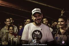 Campeonato Brasileiro de Aeropress-11.jpg