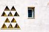 Parikia, Paros (Kevin R Thornton) Tags: d90 nikon travel abstract mediterranean greece parikia architecture paros egeo gr