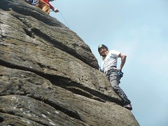 """Yorkshire Trip 2017 • <a style=""""font-size:0.8em;"""" href=""""http://www.flickr.com/photos/117911472@N04/34641628900/"""" target=""""_blank"""">View on Flickr</a>"""