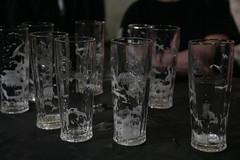 Pilsner Urquell #visitCzech (Norio.NAKAYAMA) Tags: czech ビール プラズドロイ prague プルゼニュ 工場 visitczech チェコ beer 取材 praha チェコへ行こう プラハ plzen factory czechrepublic pilsnerurquell
