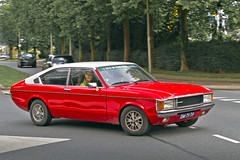 Ford Granada 3000 Coupé 1972 (3148) (Le Photiste) Tags: clay fordofeuropeagcolognegermany fordgranada3000coupé cf fordgranada3000fastbackcoupéserie1marki 1972 germanfastbackcoupé germancar redmania simplyred twotonecar dm7539 sidecode1 vianenthenetherlands thenetherlands afeastformyeyes aphotographersview autofocus alltypesoftransport allkindsoftransport artisticimpressions blinkagain bestpeople'schoice beautifulcapture creativeimpuls canonflickraward cazadoresdeimágenes carscarscars oldcars digifotopro damncoolphotographers digitalcreations django'smaster finegold greatphotographers gearheads hairygitselite infinitexposure ineffable iqimagequality interesting livingwithmultiplesclerosisms lovelyflickr mastersofcreativephotography niceasitgets photographers prophoto photographicworld photomix soe simplysuperb simplybecause simplythebest thebestshot themachines thepitstopshop theredgroup vigilantphotographersunite vividstriking wow wheelsanythingthatrolls yourbestoftoday thelooklevel1red anticando fairplay friendsforever giveme5 planetearthtransport planetearthbackintheday slowride groupecharlie saariysqualitypictures fandevoitures myfriendspictures transportofallkinds