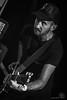 7.5 Tonnes Of Beard performs @ Voodoo, Belfast