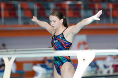 IMG_0965 (ikunin) Tags: 2017 aquaticscenter fina nevawave russianjuniorchampionships saintpetersburg diving невскаяволна первенстворосси санктпетербург прыжки в водупервенство россиицентр водных видов спорта