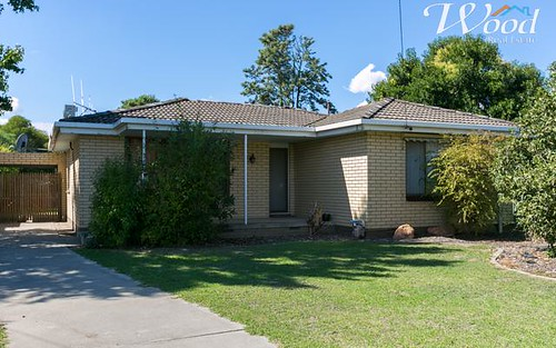 348 Shirleen Cr, Lavington NSW 2641