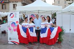 "Fiesta del Día de la Diversitat Cultural 20 de mayo • <a style=""font-size:0.8em;"" href=""http://www.flickr.com/photos/136092263@N07/34671428981/"" target=""_blank"">View on Flickr</a>"