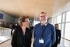 MatchPoint2017_AU_MY_8616_WEB (Aarhus Universitet) Tags: matchpoint gæster publikum konferencedeltagere