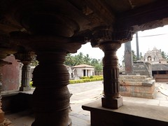 BANAVASI TEMPLE PHOTOGRAPHY BY CHINMAYA.M.RAO (51)