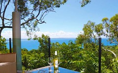 25 Bayview Road, Noosa Heads QLD