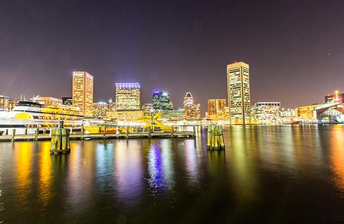Baltimore_BasvanOort-88