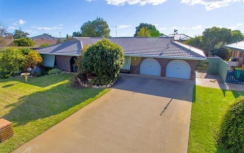 5 Elizabeth Street, Narrabri NSW 2390