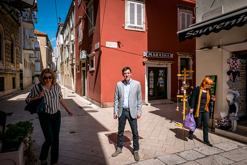 Zadar_BasvanOort-2
