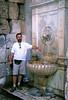 Diocletian's Palace 01_ 060 Split