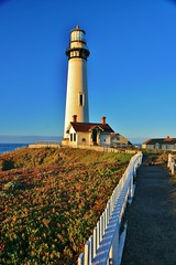 Nov 11, 2015 - Hwy 1, CA - Pigeon Point (44) (Dale Gerdes) Tags: california pigeonpoint lighthouse pacificocean westcoast highway1 coastalhighway