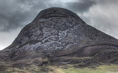 Pap of Glencoe, Glen Coe, Highlands, Scotland (Michael Leek Photography) Tags: scotland scottishlandscapes scotlandslandscapes scottishhighlands highlands glencoe mountains mountain thisisscotland awesomescotland hdr highdynamicrange michaelleek michaelleekphotography landscape highlandsofscotland westernhighlands lochleven papofglencoe historic