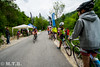 _MG_2597 (Miha Tratnik Bajc) Tags: vn idrije velika nagrada idrija kdsloga1902idrija idrijskabela road racing cycling