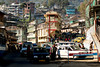 Full streets (abrinsky) Tags: india nagaland kohima