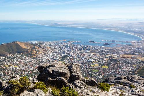 Kaapstad_BasvanOort-138