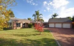 16 Kongoola Avenue, Cambewarra NSW