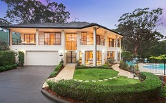68A Eastcote Road, North Epping NSW