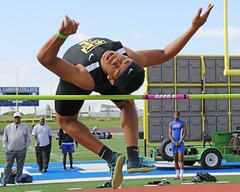 D183773A (RobHelfman) Tags: crenshaw sports track highschool losangeles citysection finals