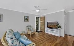 2/3 Darley Road, Umina Beach NSW