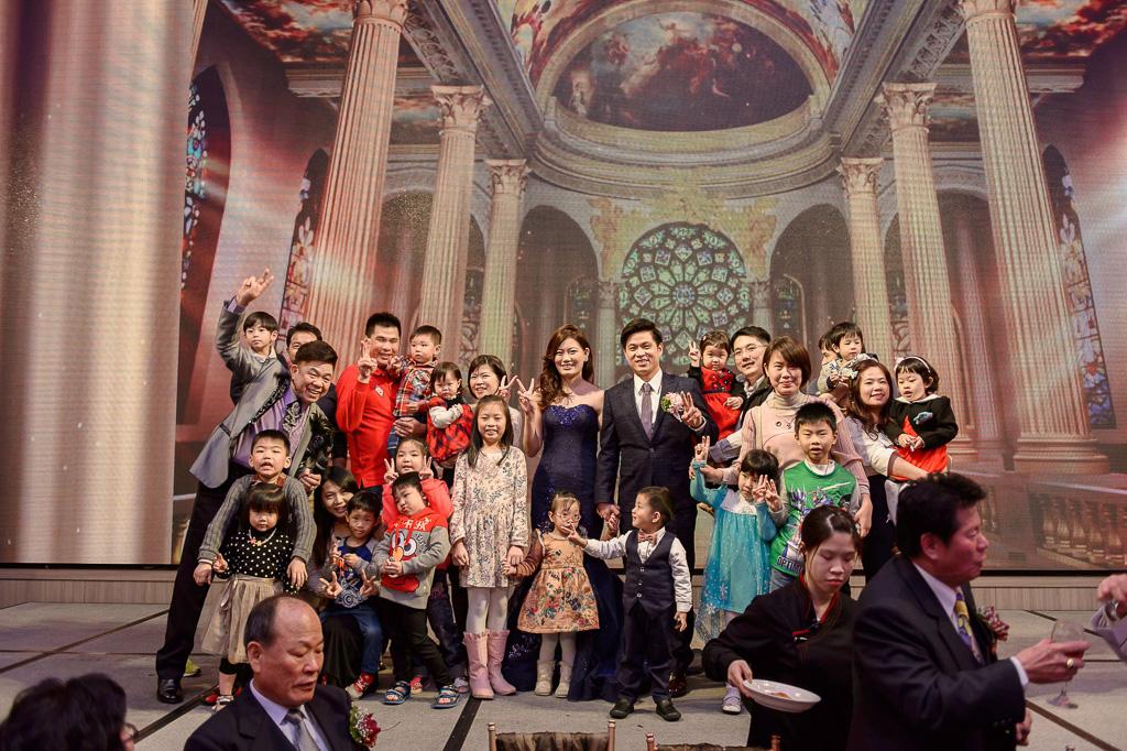 婚攝小勇,小寶團隊, 自助婚紗, 婚禮紀錄,新莊頤品,台北婚攝,wedding day-064