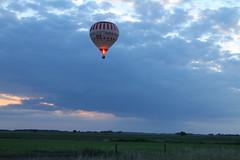 170605 - Ballonvaart Veendam naar Wirdum 54