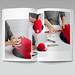 Magazine Page 3 & 4