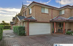 4/297 Jamison Road, Penrith NSW