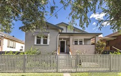 92 Kerr Street, Mayfield NSW