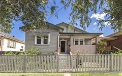 92 Kerr Street, Mayfield NSW