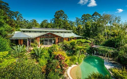 7 John Locke Place, Bellingen NSW