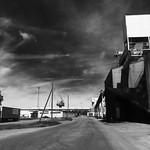 Norrköping Harbour thumbnail