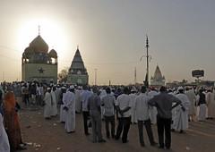 Whirling Dervishes  (5) (hansbirger) Tags: sudan omdurman hamed sufi dervishes year2017