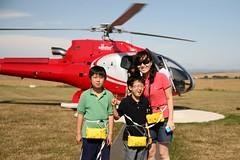 IMG_6290 e (dam.dong) Tags: australia campervantrip campingcartrip 호주 캠핑카여행 가족여행 greatoceanroad 12사도 12apostles 헬리콥터투어 helicopter yuni min jin
