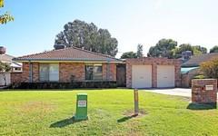 64 Undurra Drive, Glenfield Park NSW