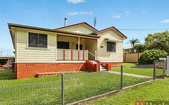 128 Tozer Street, West Kempsey NSW