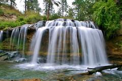 Aug 22, 2014 - Snake River Falls - SW of Valentine, NE (28) (Dale Gerdes) Tags: nebraska snakeriverfalls waterfall waterfalls