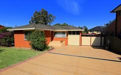 35 Sturt Avenue, Georges Hall NSW