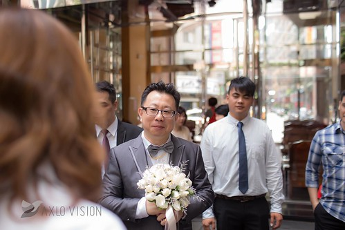 WeddingDay20170528_084