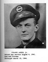 Aker, Jr ,  Frank013