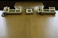IMG_5194 – Stasimuseum (dese) Tags: museum berlin tyskland europa europe mai stasimuseum ruschestrase103 haus1 mfs lichtenberg magdalenenstrase telefon germany almaniya deutschland allemagne germania njemačka duitsland may172017 may17 2017 2017 may ddr austtyskland