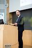 MatchPoint2017_AU_MY_7729_WEB (Aarhus Universitet) Tags: matchpoint jacobbundsgaard borgmester